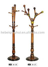 furniture wonderful metal standing coat rack for home furniture ideas