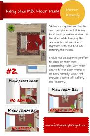 9 best feng shui master bedroom floor plans images on pinterest