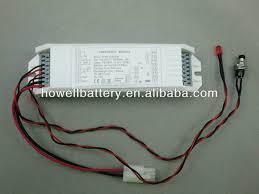 battery operated led emergency light led emergency light dp led