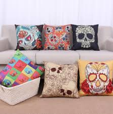 Online Shopping Sofa Covers Textile Sofa Cover Online Textile Sofa Cover For Sale