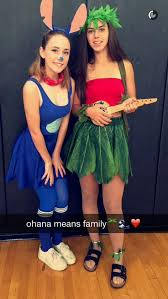 costumes for 20 best friend costumes for