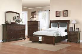 Bedroom Furniture Chicago Sleeprite U2013 Call Now 773 764 5599