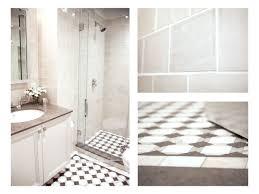 Tile Vanity Top Complete Tile