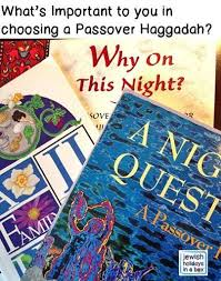 a passover haggadah 195 best passover telling stories images on telling