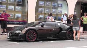 bugatti supercar super car 1500 horse power bugatti veyron public reaction walk