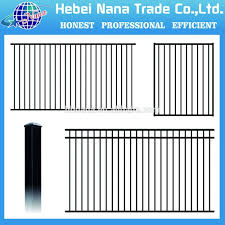 aluminium trellis aluminium trellis suppliers and manufacturers