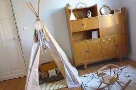 chambre enfant vintage la chambre d isaac babayaga