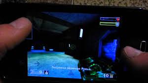 reicast apk tournament reicast dreamcast emulator on android samsung