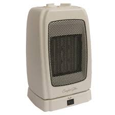 tower space heaters heaters the home depot