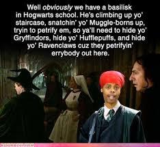 Hary Potter Memes - harry potter nerd best harry potter memes of all time