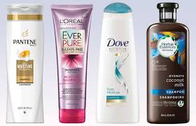 best drugstore shoo and conditioner for color treated hair best drugstore shoos for dry hair instyle com