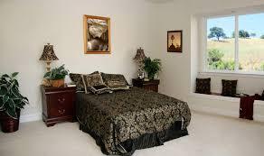 home room design ideas interior design