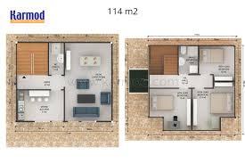 prefabricated home plans house prefabricated house plans