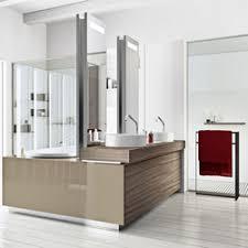 piatti doccia makro trova piatti doccia di design di makro architonic