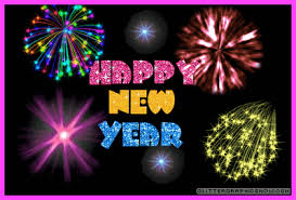 happy new year moving cards happy new year greeting clipart 49