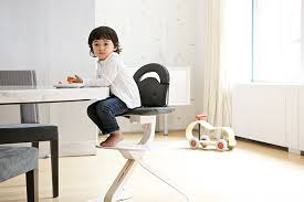 Svan High Chair Assembly Instructions Svan Signet Essential High Chair For 18 Months To