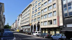 id d o chambre gar n 9 ans hotel congress centre bedford ideally located in brussels