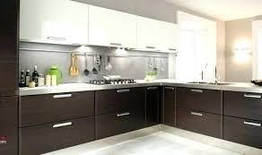 range ideas kitchen modern kitchen built in range pleasurable ideas custom vent