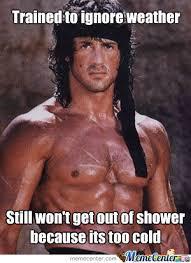 Rambo Meme - rambo meme by coopylv meme center