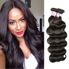 pics of loose wave hair beautyforever brazilian body wave human hair 3bundles virgin human