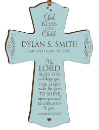 baptism engraved gifts 22 best baptism gifts images on baby gifts baby