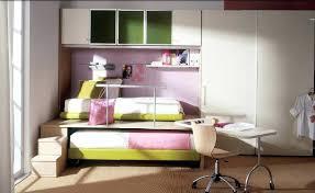 lit gigogne avec bureau lit gigogne avec bureau bureau en plaquac bois contemporain avec lit