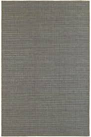 Solid Gray Area Rug by Best 25 Transitional Outdoor Rugs Ideas On Pinterest