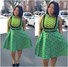latest ankara in nigeria latest ankara gown styles 2017 for ladies