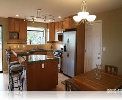 warm neutral paint colors for modern kitchen small u0026 simple home