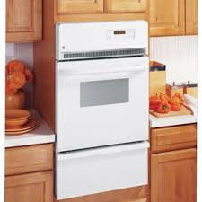 Ge Built In Gas Cooktop Gas Built In Oven Wall Ovens Cooking Appliances Shop