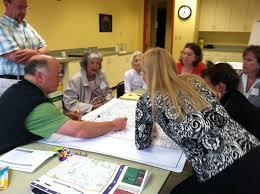 Eugene Zip Code Map by Eugene Or Neighborhoods Schools Relocation Tools Real Estate