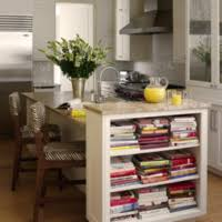 best kitchen cabinet ideas for short people rta kitchen cabinets