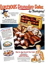 12 best thanksgiving 2013 images on vintage