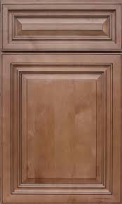 30 best cabinet door styles images on pinterest cabinet doors