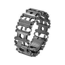 leatherman steel tool bracelet images Leatherman tools tread multitool bracelet west marine jpg
