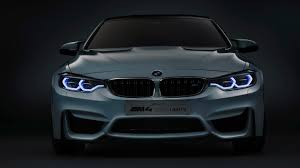 hd bmw pics 2015 bmw m4 concept iconic lights wallpaper hd car wallpapers
