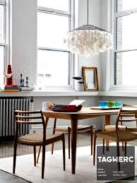 Mother Of Pearl Pendant Light by Fun Shell Verpan Lighting Mother Of Pearl Verner Panton