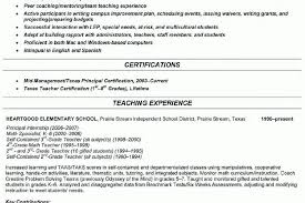sle electrical engineering resume internship format resume child life intern fascinating internship sle malaysia