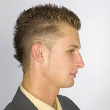 boys mohawk hairstyle mohawk hairstyles for men 2013 best