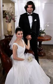 Wedding Dress Cast 144 Best Turkish Actors Images On Pinterest Turkish Actors