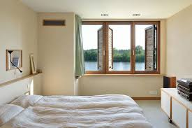 bedroom solutions studio apartments decorating small spaces 10x10 bedroom ideas cheap