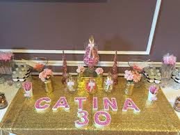 69 best candy buffet images on pinterest candy buffet birthday