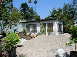 old storage shed converted into guest house fancy deco com
