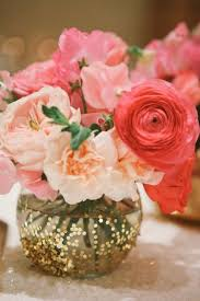 bridal shower centerpiece ideas 20 flower centerpieces for a bridal shower shelterness