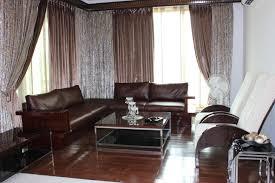 pakistan wooden living room sofa pakistan wooden living room sofa