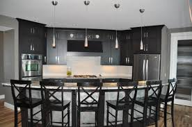 Curved Kitchen Island Timber And Lace My Kitchen