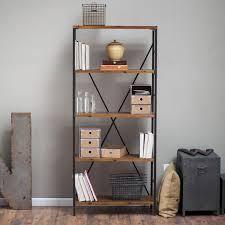 Modern Bookcase Furniture 115 Best Bookcases U0026 Shelving Units Images On Pinterest