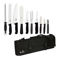 knives victorinox kitchen gallery delightful victorinox kitchen knives set victorinox large