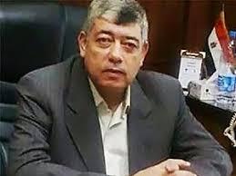 اقالة وزير الداخلية منصبه خلال ساعات,بوابة 2013 images?q=tbn:ANd9GcR