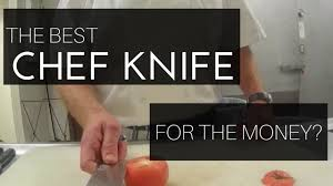 what is the best chef knife taking a look at the dalstrong